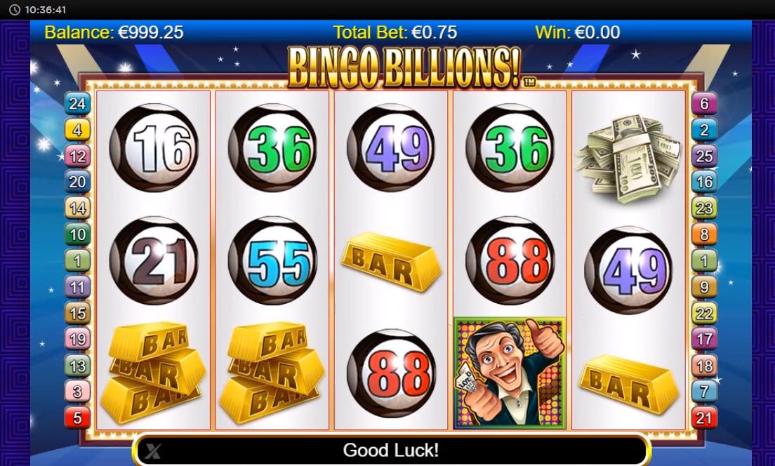 Реальные выигрыши в игровых автоматах казино Вулкан