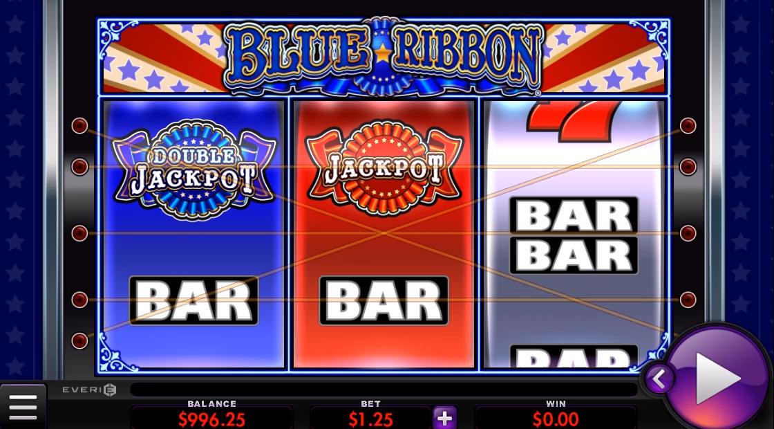Популярные и новые игровые автоматы в онлайн-казино Вулкан