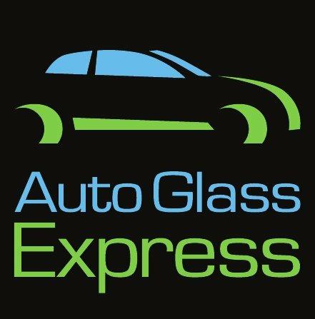 AutoGlass Express simferopol