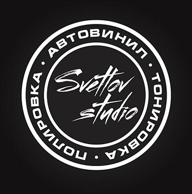 Svetlov studio sevastopol